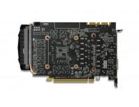 Zotac GTX 1070 8GB DDR5 Mini ITX