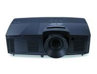 Acer X1284PG