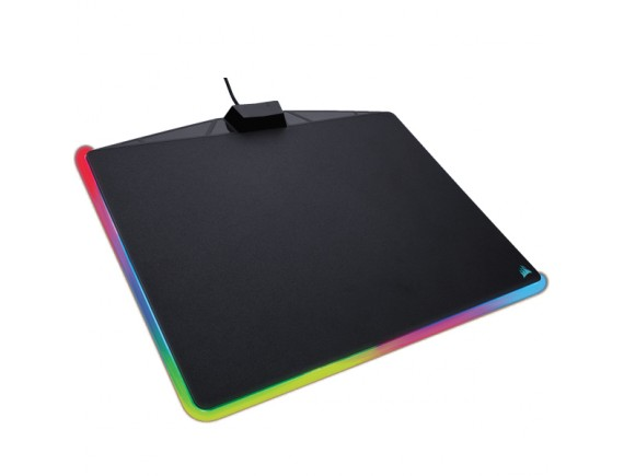 Corsair Gaming Mousepad MM800 RGB Polaris