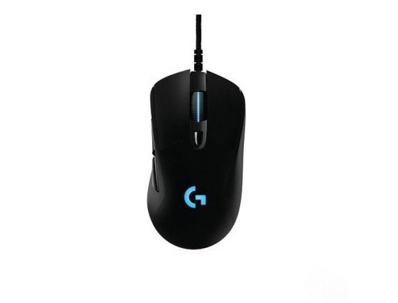 Logitech Mouse G403 Prodigy
