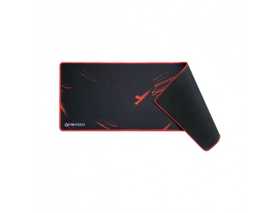 Fantech Mousepad MP35
