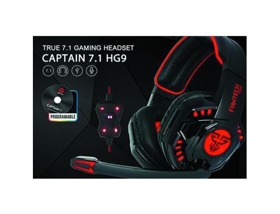 Fantech HG9