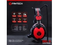 Fantech HG5