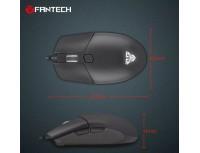 Fantech X8