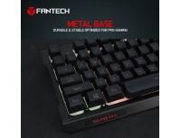 Fantech K612