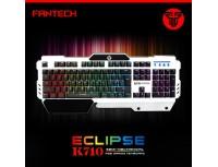 Fantech K710