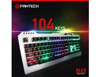 Fantech K12