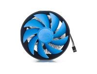 Deepcool Fan Processor Gamma Archer for Gaming