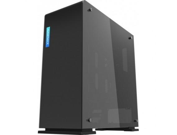 GameMax Vega 9909