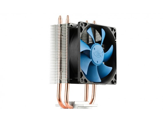 Deepcool Fan Processor GAMMAXX 200