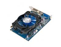 HIS VGA Card R7 240 2GB 128bit