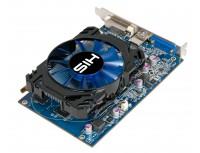 HIS VGA Card R7 250 128bit