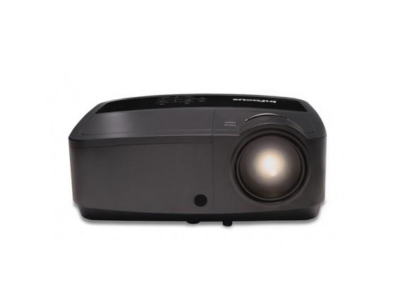 Infocus Projector IN114A XGA 3500 ANSI