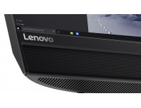 Lenovo AIO 510 i7 6700 4GB 1TB 23 Touch Win 10