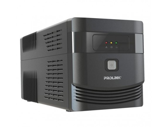 Prolink UPS 1200VA