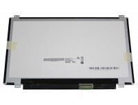 LED Notebook Acer 11 inch