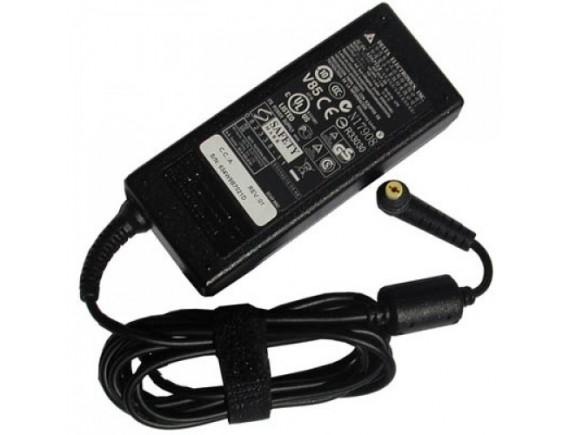 Adapter Original Acer 19V - 3.42A