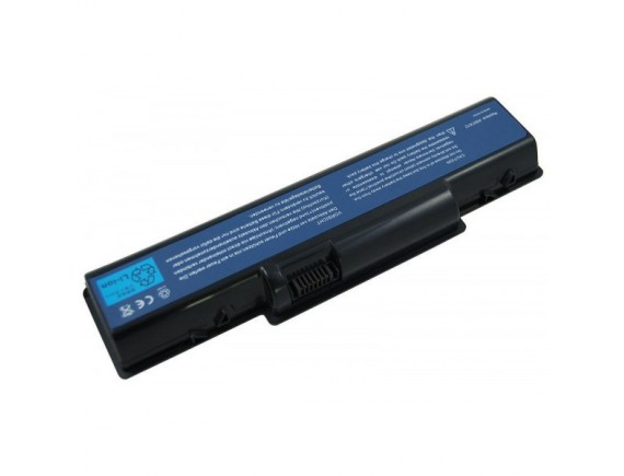 Baterai Acer 4710 4732Z 4736 4738