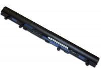 Baterai Acer V5-431