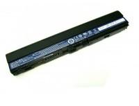 Baterai Acer 725