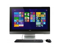 Acer AIO Z20-780 i3 6100 4 GB 500 GB Do