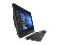 Dell Inspiron AIO 3064 i3 7100 4 GB 1 TB 19.5
