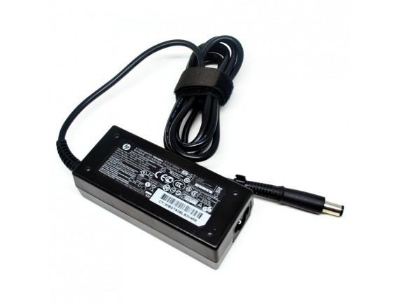 Adaptor HP Original 18.5V - 3.5A