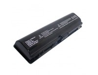 Baterai HP CompQ CQ41