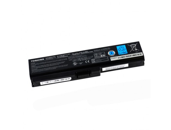 Baterai Toshiba L745