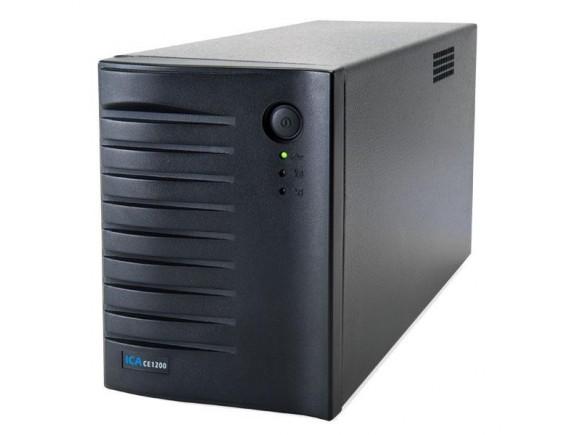 ICA UPS 1200VA