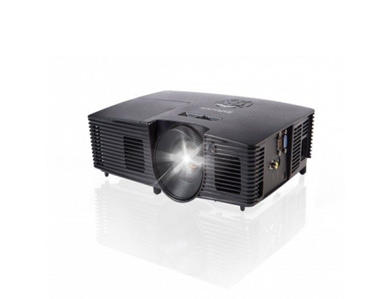 Infocus Projector IN222 XGA 3500 ANSI