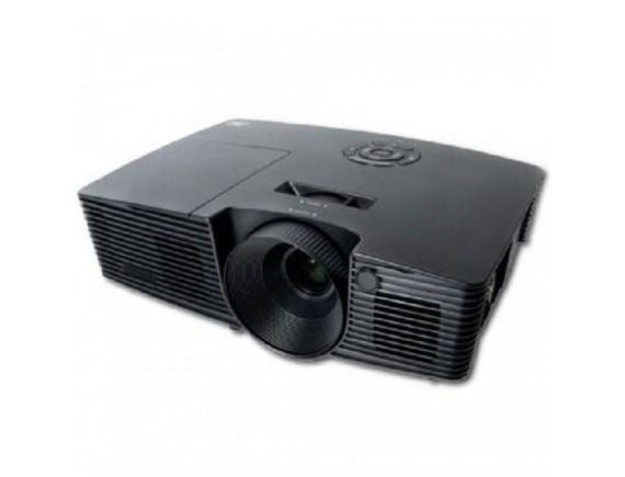 Infocus Projector IN232 XGA 3500 ANSI HDMI
