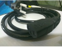 Kabel Power