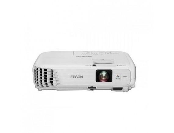 Epson Projector EBS400 SVGA