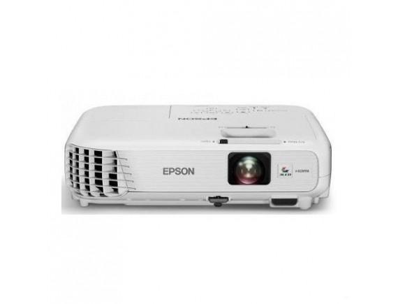 Epson Projector EBX300 XGA