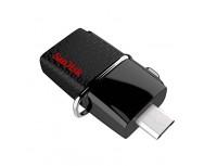 Sandisk OTG 32GB