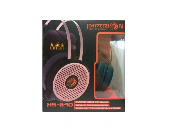 Imperion HS-G40