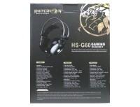 Imperion HS-G60