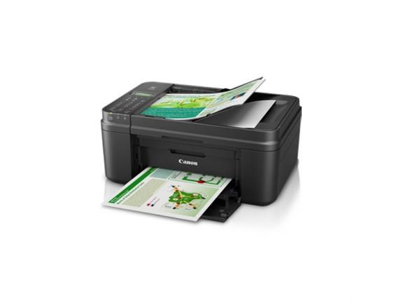 Canon MX497 Multi Function + Fax