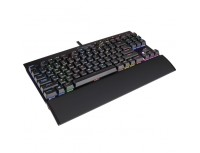 Corsair Gaming Keyboard K65 RGB