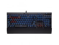 Corsair Gaming Keyboard K70 RGB Rapidfire