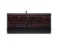 Corsair Gaming Keyboard K70 Rapid Fire