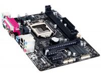 Gigabyte H81M DS2 LGA 1150