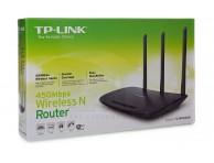 TPLink Wireless Router WR-940N