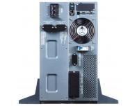 Socomec UPS 1100VA