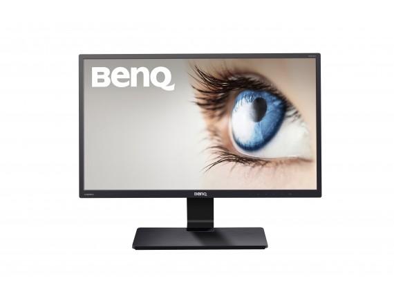 BENQ LED Monitor GW2270 22 inch FHD