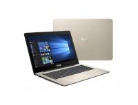 Asus A407UF Core I5 8250U Windows 10