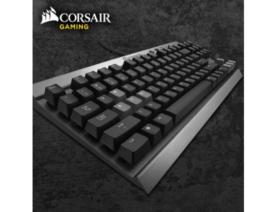 Corsair Keyboard Gaming K65 RGB Mechanical