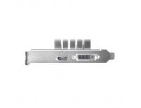 Asus VGA Card GT1030 2GB DDR4 64bit with Heatsink