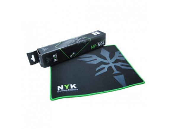 NYK mousepad Gaming MP-N04